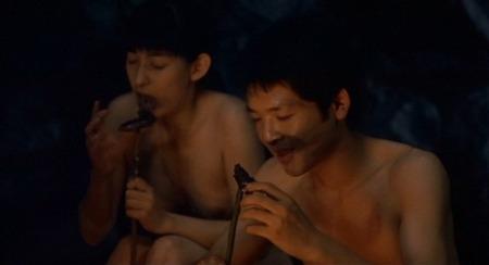 片岡礼子 (9)