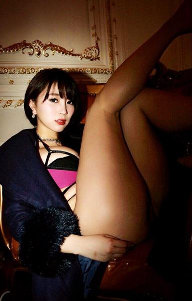 森咲智美 (40)