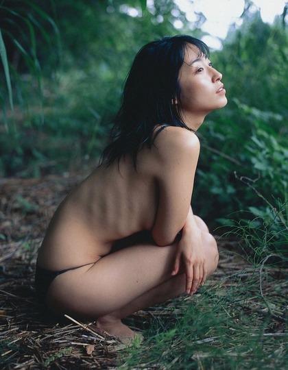 佐藤寛子 (22)