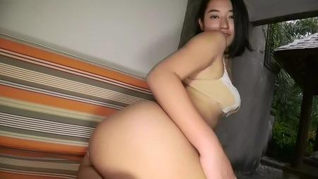 梧桐愛生画像 (21)