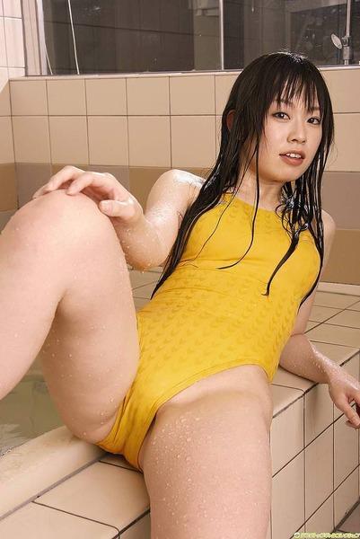 マンスジ (39)