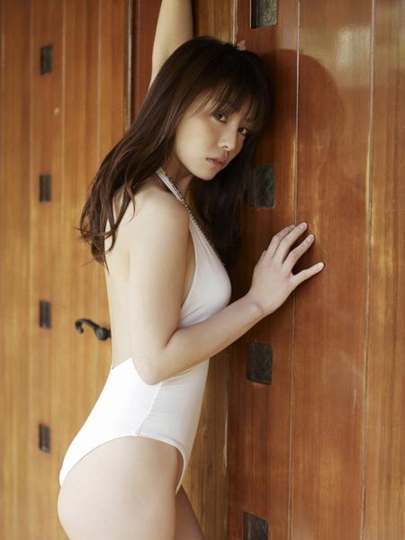 森崎友紀画像 (25)