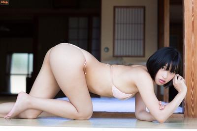 kuramochi (4)