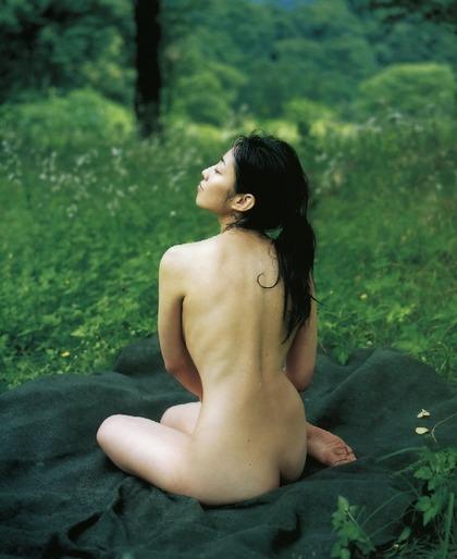 佐藤寛子 (13)