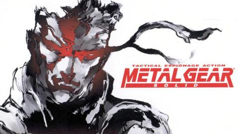 metal-gear-solid-15031401