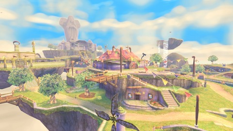 the-legend-of-zelda-skyward-sword-hd-switch-screenshot02