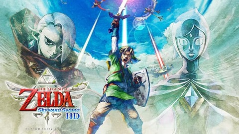 zelda-skywardsword-hd