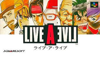 livealive_thumb
