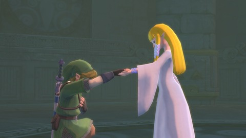 the-legend-of-zelda-skyward-sword-hd-switch-screenshot03