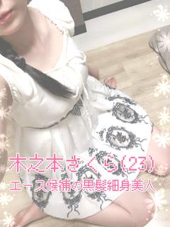 sakura_zaiseki2