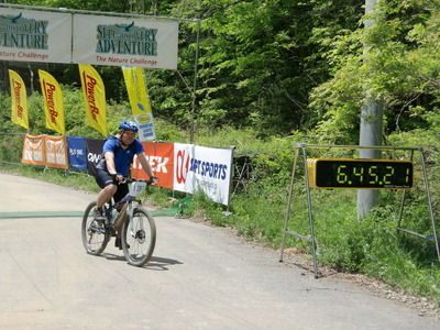 finish-42km (120)