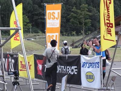 0829スカイレース終盤 422