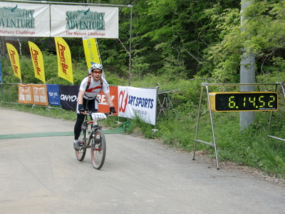 finish-42km (108)
