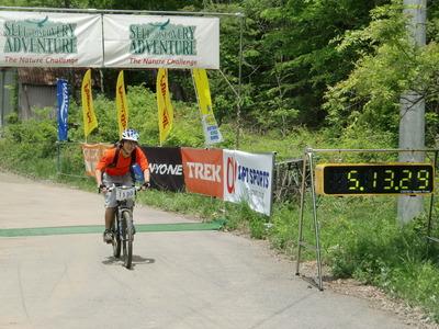 finish-42km (85)