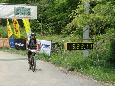 finish-42km (90)