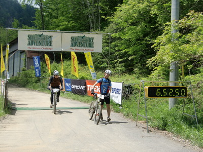 finish-42km (122)