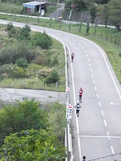 0829スカイレース終盤 388