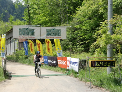 finish-42km (119)