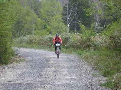 29日クロスマウンテンバイク 257