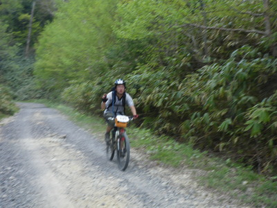 29日クロスマウンテンバイク 256