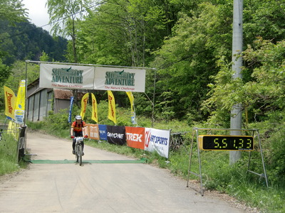 finish-42km (105)