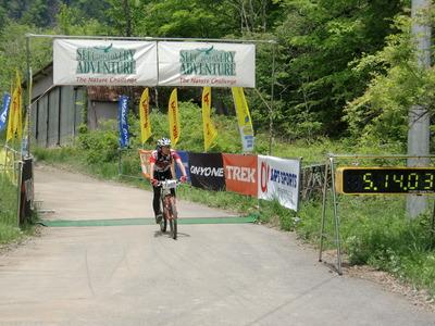 finish-42km (87)
