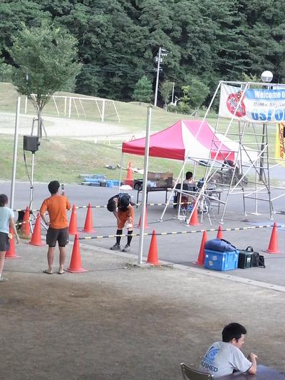 0829スカイレース終盤 420