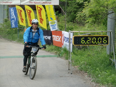 finish-42km (113)
