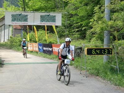 finish-42km (117)