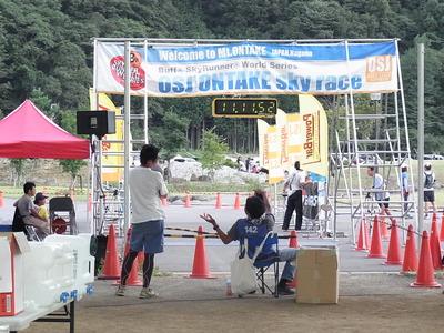 0829スカイレース終盤 417