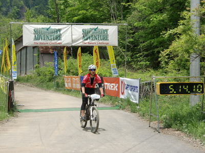 finish-42km (88)