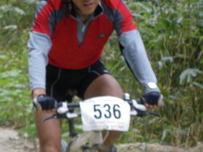 29日クロスマウンテンバイク 261