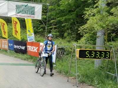 finish-42km (98)