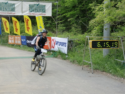 finish-42km (109)