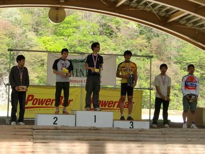 チャンピオンクラス01