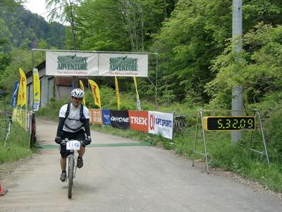 finish-42km (95)