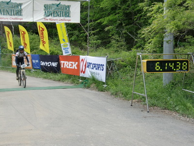 finish-42km (107)