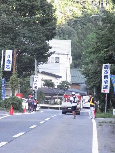 0829スカイレース終盤 347