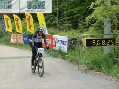 finish-42km (81)