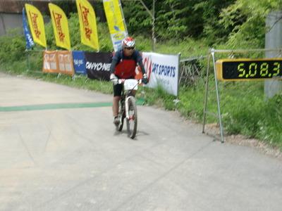 finish-42km (82)