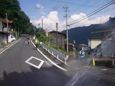 IMGP1304