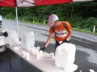 0829スカイレース終盤 378