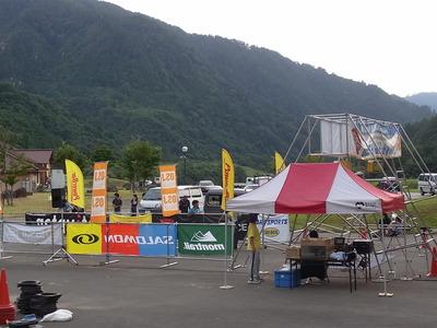 0829スカイレース終盤 415