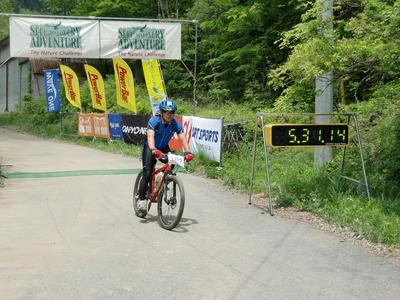 finish-42km (94)