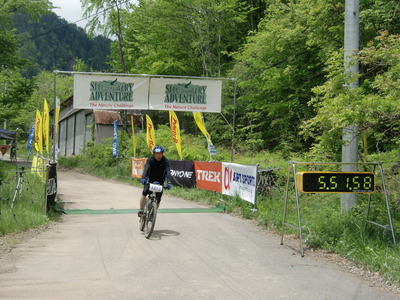 finish-42km (106)