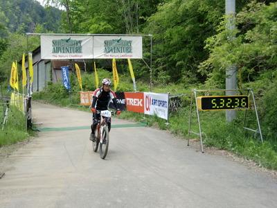 finish-42km (97)
