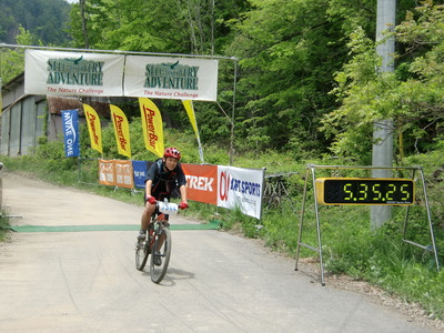 finish-42km (102)