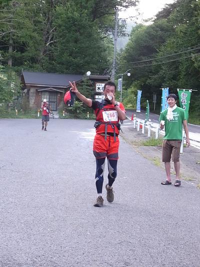 0829スカイレース終盤 351