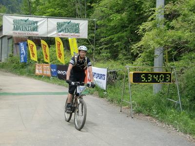 finish-42km (99)