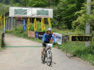 finish-42km (86)
